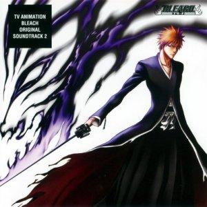 anima rossa mp3 download