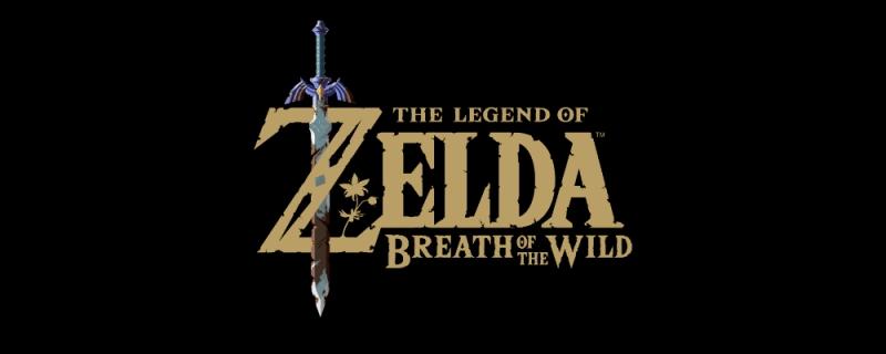 the legend of zelda breath of the wild complete soundtrack download